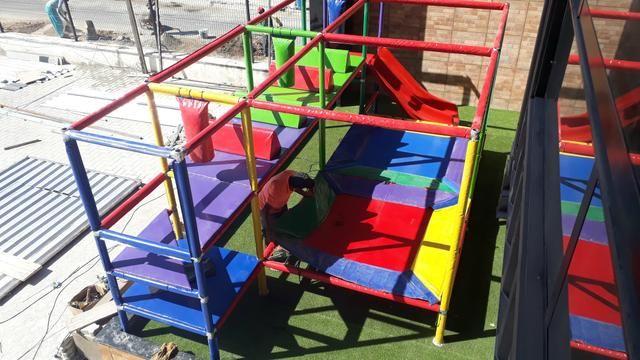 Kid play BRINQUEDÃO - Foto 4