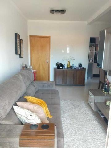 Apartamento à venda com 2 dormitórios cod:66624 - Foto 14