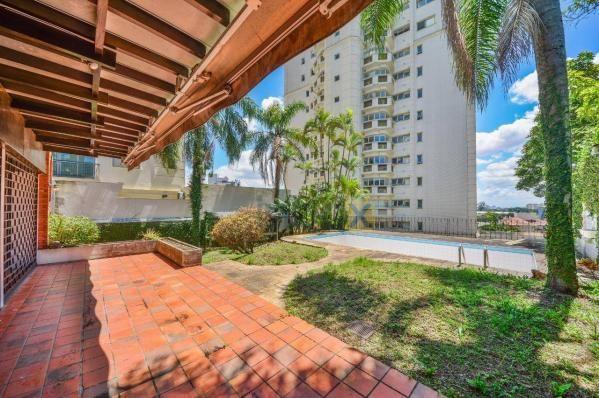 Casa comercial bairro três figueiras - Foto 18