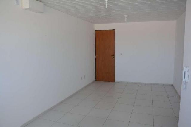 Apartamento, Condomínio Maria Eunice, Promorar, Teresina - PI. - Foto 6