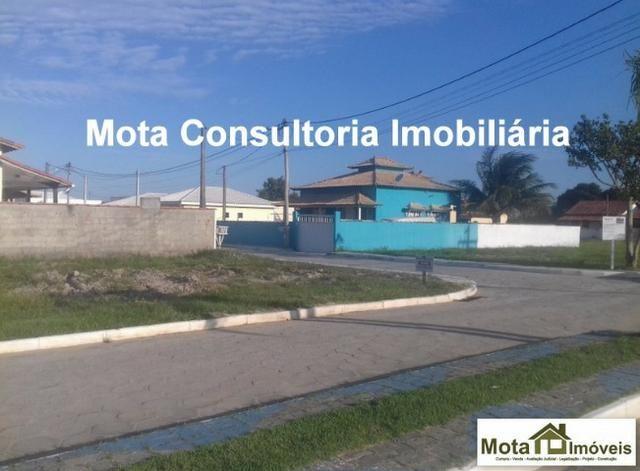 Araruama - Oportunidade Terreno em Condomínio - Foto 2