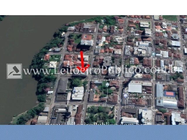 Estrela (rs): Box 11,88m? fevkx yhpfc - Foto 3