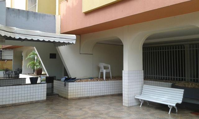 Apartamento à venda com 3 dormitórios em Centro, Goiania cod:1030-832 - Foto 5