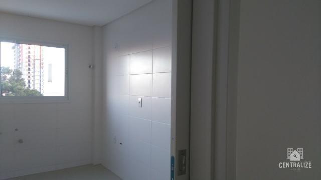 Apartamento à venda com 3 dormitórios em Centro, Ponta grossa cod:330 - Foto 12