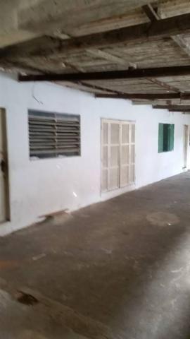 Terreno à venda em Esmeralda, Praia grande cod:BRC133 - Foto 9