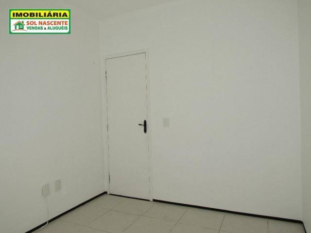 Casa Duplex - Foto 16