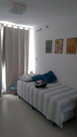 Douro Village Casas 2 ou 3Suites (Cond Fechado em Nova Parnamirim) Financie - Foto 11