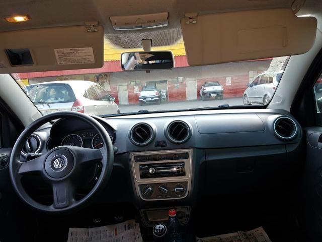 Vendo carro gol G6 1.6 - Foto 2