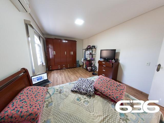 Casa | Joinville | Aventureiro | Quartos: 3 - Foto 11