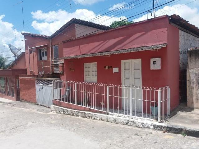 Ótima Casa - Foto 4