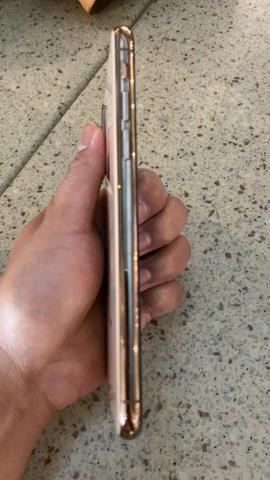 IPhone XS 64 - Foto 6