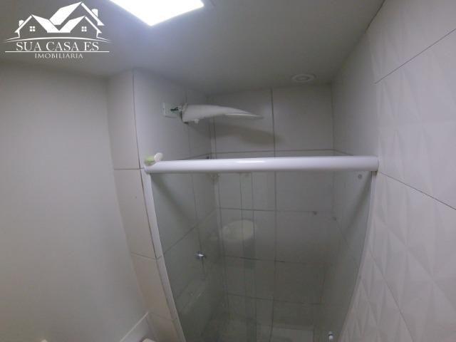 BN- Oportunidade Belíssimo Apartamento de 02 quartos em Manguinhos - Vista de Manguinhos - Foto 4