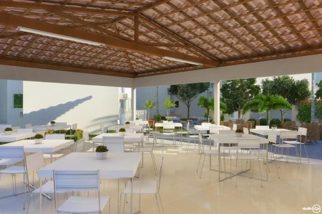 São Lourenço | 3 Quartos | 57m² com suite | Use seu FGTS | Agende uma visita 8441.5910 - Foto 8