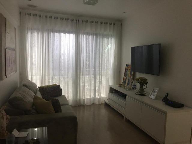 Vendo apartamento 4qts nascente 100m2 por 550.000,00! - Foto 4