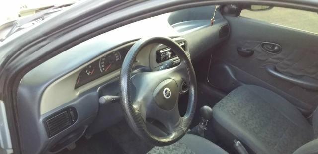 Fiat siena - Foto 6