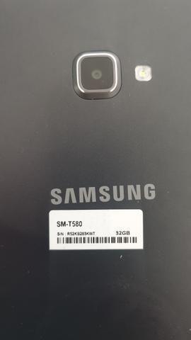 Tablet Samsung Galaxy Tab Wi-fi 10.1 32gb - Foto 2