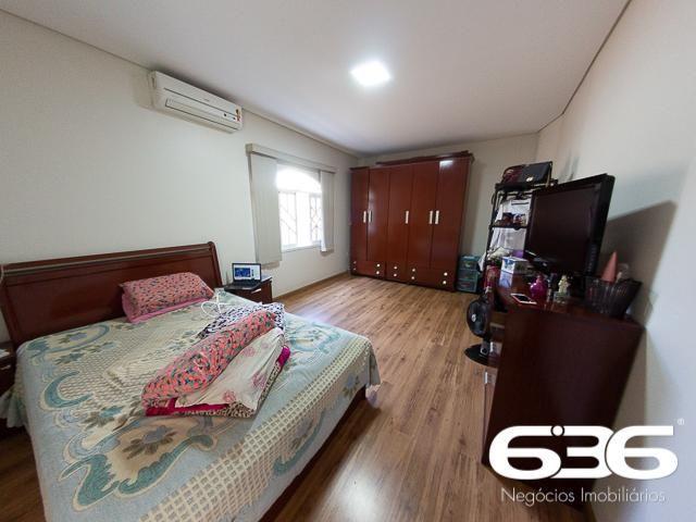 Casa | Joinville | Aventureiro | Quartos: 3 - Foto 10