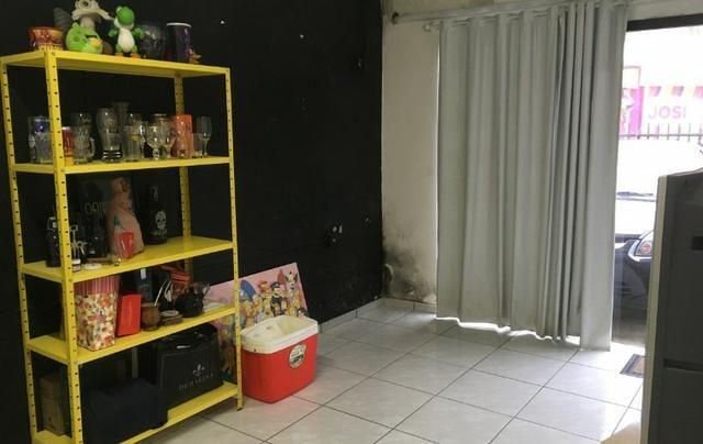 Casa no Bairro Bela Vista em Gaspar - Foto 8