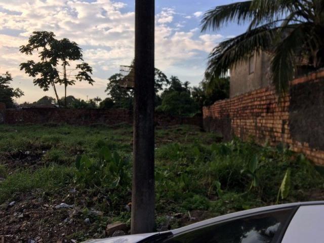 Terreno para alugar em Coqueiro, Ananindeua cod:5605 - Foto 5