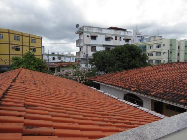 Casa linear 3qts, 1suíte, 2vgs, 300m² - Foto 19