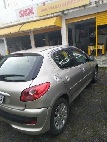 Veículo - Peugeot 207 - Foto 3