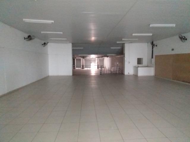 Salão comercial - Foto 7