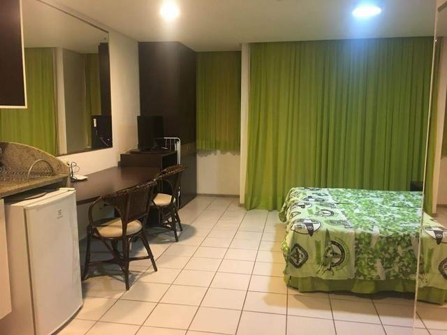 Réveillon Marulhos Resort 2019/20 - Foto 3