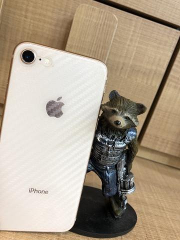 IPhones novos é semi novos - Foto 6
