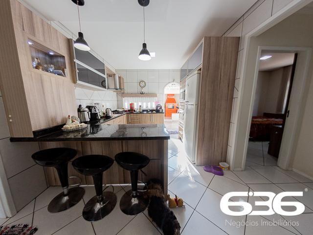 Casa | Joinville | Aventureiro | Quartos: 3 - Foto 7