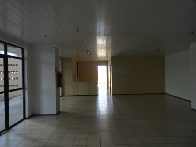 AP0298 - Apartamento m² 135, 03 quartos, 02 vagas, Ed. Buenas Vista - Dionísio Torres - Foto 2