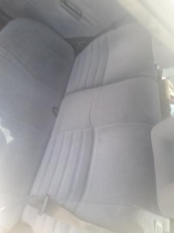 Corsa wagon - Foto 3