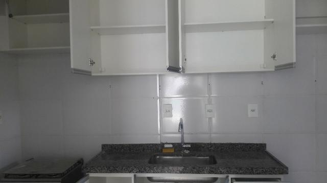 Apartamento com 03 quartos em Tambaú - Foto 18