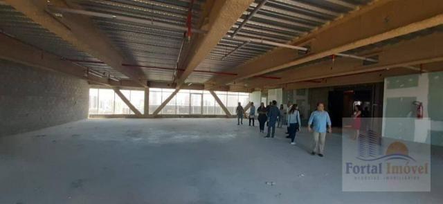 Sala à venda, 22 m² por R$ 422.933,00 - Aldeota - Fortaleza/CE - Foto 19