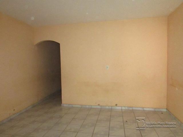 Casa à venda com 2 dormitórios em Cremação, Belém cod:6987 - Foto 6