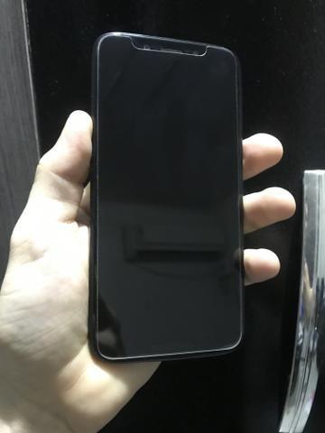 Moto G7 Play - Foto 5