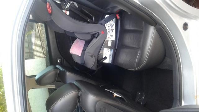 Vendo Ford Fusion 2009