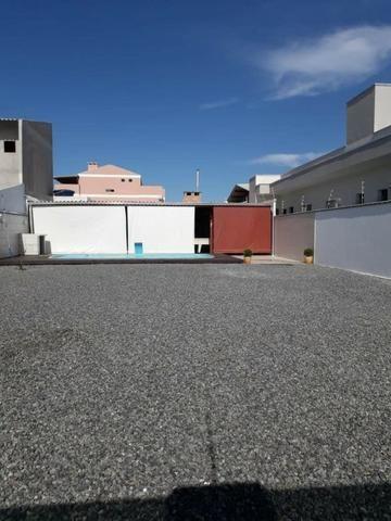 Terreno com área de festa com piscina - Foto 6