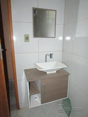 Casa à venda com 2 dormitórios em Cremação, Belém cod:6987 - Foto 16