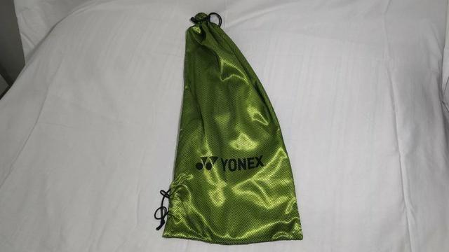 Raquete de Tênis Yonex Ezone DR100 nova - Foto 4