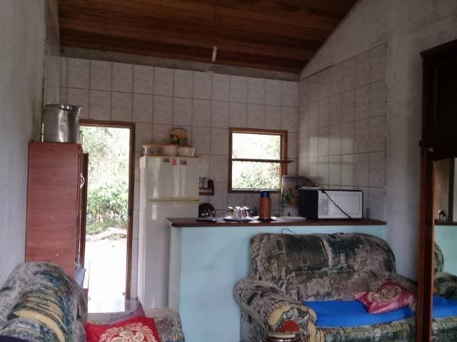 Sítio no bairro Chavão/Santo Antonio, Cabo Frio-RJ. 6.000m² - Foto 6