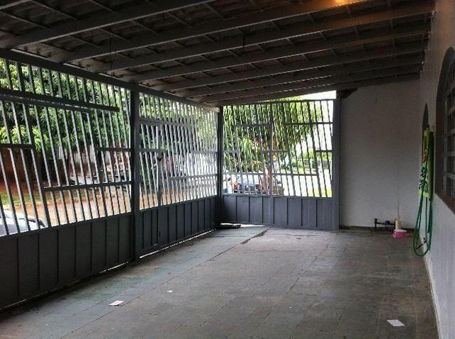 Casa no Recanto das Emas, QD 112. Act. Financiamento! - Foto 3