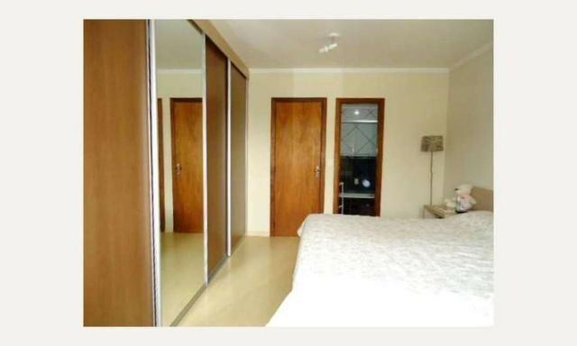Casa com 4 Quartos à Venda, 160 m²- São Bernardo do Campo SP - Foto 9