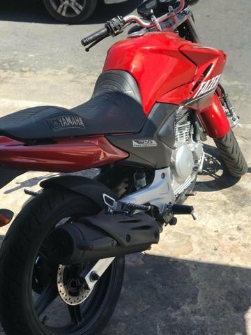 Moto nova show - Foto 5
