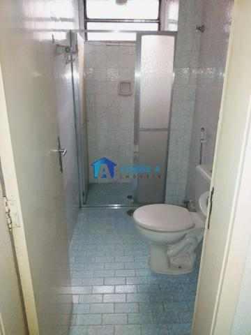 Apartamento à venda com 3 dormitórios em Conjunto califórnia, Belo horizonte cod:1613 - Foto 9