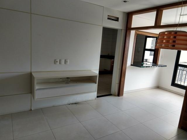 Apartamento no Edifício Villaggio siciliano 250 m2 4 mil - Foto 4