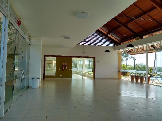 Cond. Vila flor - Lotes - Á partir de 280m² - Á vista -SN - Foto 15