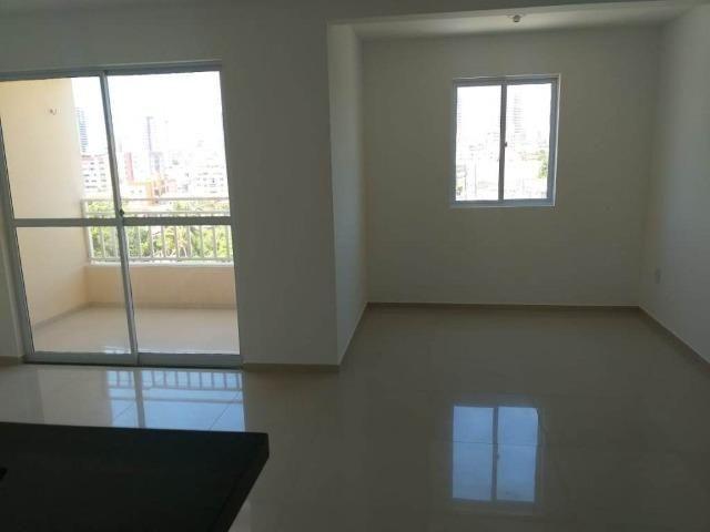 Apartamento com 3 quartos no Joaquim Távora - Foto 8