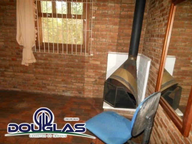 Lindo Sítio 1000m² Condomínio Fechado Águas Claras - Foto 7