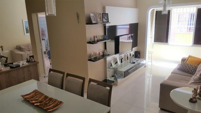 Vendo Apartamento em Fortaleza no bairro Benfica com 3 quartos por 349.900,00 - Foto 3