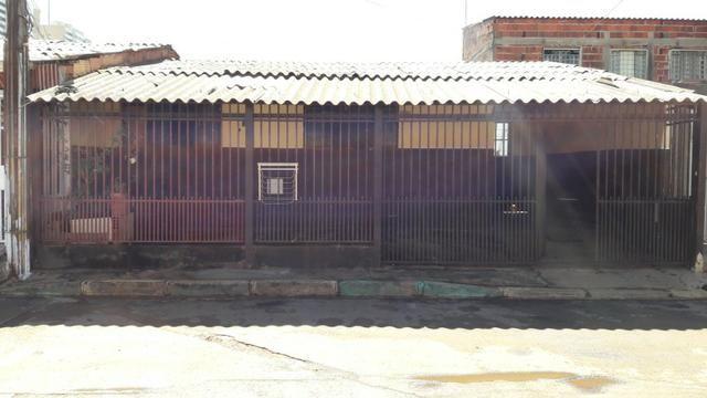 Casa de 3 Quartos Ceilândia Norte Aceita Financiamento FGTS - Foto 4